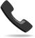 icon-phone 2