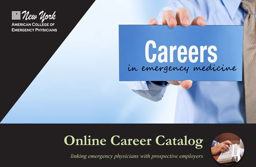 New-York-ACEP-Online-Career-Catalog