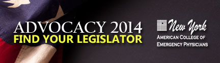find-your-legislator-header