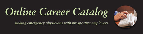 Online-Career-Catalog-500x121